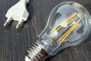 เทคนิคเพิ่มความเย็นในบ้าน ช่วยลดการใช้พลังงานให้น้อยลง