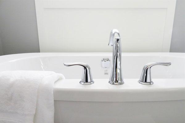 จัดตกแต่งห้องน้ำให้น่าสนใจ ลดการเกิดปัญหากวนใจผู้ใช้งาน