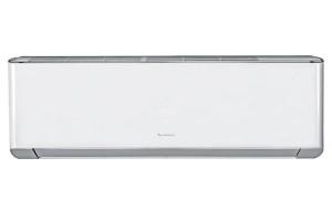 แอร์ GREE แบบ Inverter รุ่น AMBER R32 Inverter เสียงรบกวนต่ำเพียง 19 dB