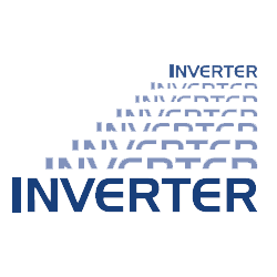 V-PAM Inverter*