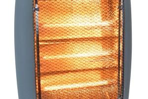 ฮีตเตอร์ (Heater) คืออะไร และเจ้าสิ่งนี้มีหน้าที่เอาไว้ใช้ทำประโยชน์อะไรได้บ้าง?