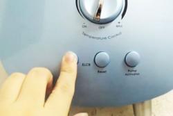 เบรกเกอร์กันดูด ELCB คืออะไร อยู่ที่เครื่องทำน้ำอุ่น มีหลักการทำงานอย่างไรบ้าง