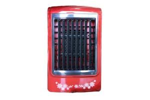 ฮีตเตอร์ไฟฟ้า แบบตั้งพื้น YANGZI รุ่น NSB-200 ให้ความร้อนได้ภายในห้อง ปรับแรงลมได้ หมุนได้