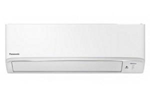 แอร์ Panasonic รุ่น Healthy nonoe แบบ Inverter เทคโนโลยีนาโนอี กรองฝุ่น PM2.5 เชื้อแบคทีเรียและไวรัส
