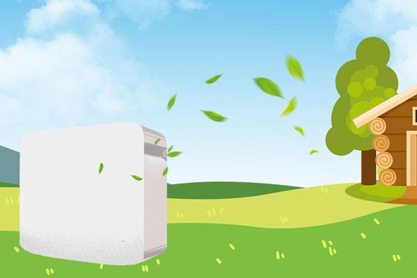 ระบบการทำงานของเครื่องฟอกอากาศ พร้อมวิธีการเลือกใช้ให้เหมาะสม และคุ้มค่า