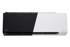 แอร์ Carrier รุ่น X-Inverter Plus ออกแบบใหม่ ทูโทน สะอาด สดชื่น ฟอกฝุ่น PM2.5 ได้