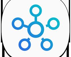 SmartThings ควบคุมผ่าน App ได้