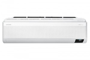 แอร์ Samsung รุ่น WindFree Premium+ เย็นสบายไม่หนาวกาย Inverter กรองฝุ่น PM2.5