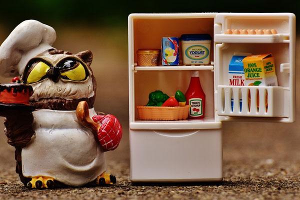 แจก 5 วิธีดูแลตู้เย็น ไม่ให้กินไฟ แถมช่วยยืดอายุการใช้งานให้คงอยู่ยาวนาน