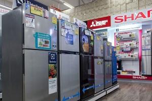 วิธีเลือกซื้อตู้เย็น ตู้แช่ ให้ได้ประสิทธิภาพ เหมาะสมกับการใช้งานที่สุด
