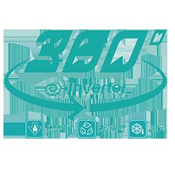 Inverter 360