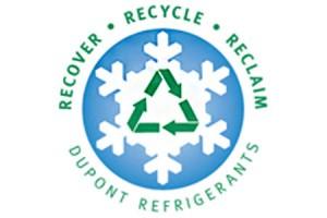 กระบวนการแก้ไขและปรับเปลี่ยนสภาพสารทำความเย็น (Reclaim)