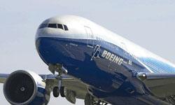 การเดินทางทางเครื่องบินไปเชียงใหม่