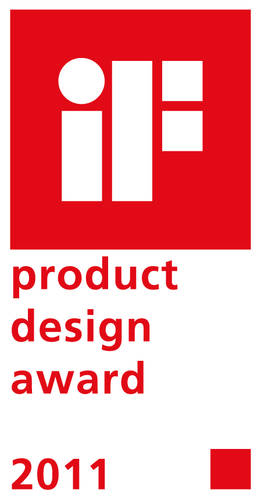 Product Design Award 2011